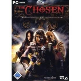 The Chosen (PC)