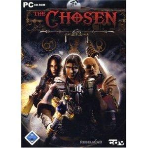 The Chosen (deutsch) (PC)