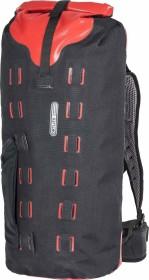 Ortlieb Gear-Pack 32 schwarz/rot (R17103)