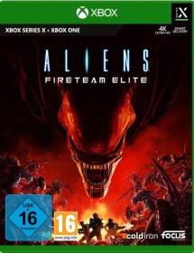 Aliens: Fireteam Elite (Xbox One)
