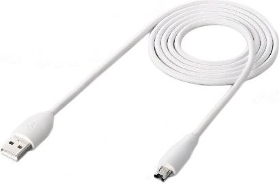 HTC AC-M500 MHL-Kabel -- via Amazon Partnerprogramm