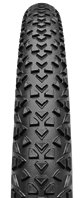 "Continental Race King Sports 26x2.0"" Tyres (0100182)"