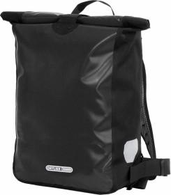 Ortlieb Messenger-Bag schwarz (R2214)