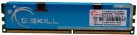 G.Skill Value DIMM 1GB, DDR2-1066, CL5-5-5-15 (F2-8500CL5S-1GBPK)