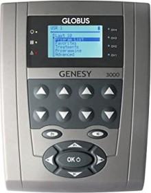 Globus Genesy 3000 electric stimulator