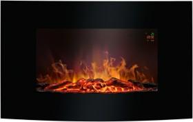 Bomann EK 6024 CB electric fireplace (660240)