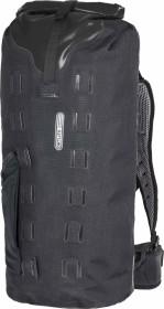 Ortlieb Gear-Pack 32 schwarz (R17101)