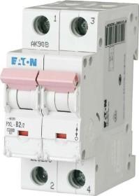 Eaton PXL-D2/2 (236316)