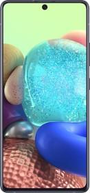 Samsung Galaxy A71 5G A716B/DS mit Branding