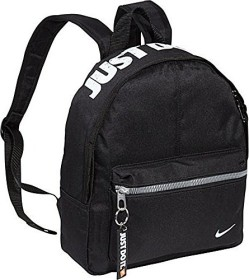 Nike Just Do It Mini ab € 15,99