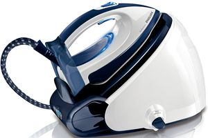 Philips GC9220/02 steam generator iron