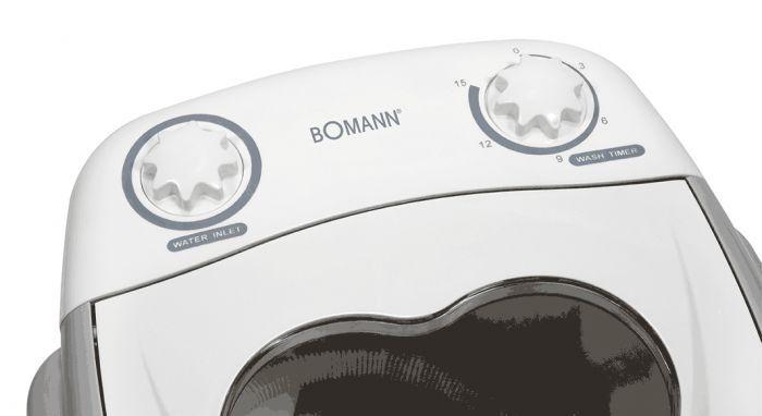 Bomann mwa 9485 cb mini toplader preisvergleich geizhals deutschland