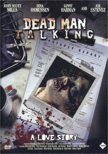 Dead Man Walking - A Love Story aka Autopsy -- via Amazon Partnerprogramm