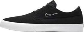 Nike SB Shane schwarz/weiß (BV0657-003)