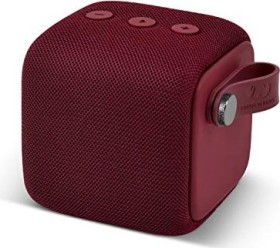 Fresh 'n Rebel Rockbox Bold S Ruby Red (1RB6000RR)