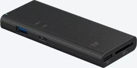 Sony MRWS3, USB-C 3.1 [Buchse] (MRWS3)