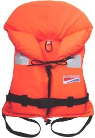 Grabner Bora life jacket (Junior)