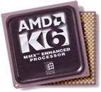 AMD K6/300