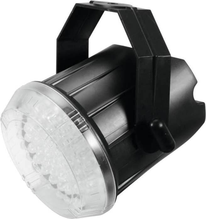 Eurolite LED Techno Strobe 250 EC (52200828)