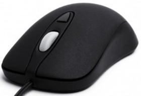 SteelSeries Kinzu Optical Gaming Mouse, USB (62011)