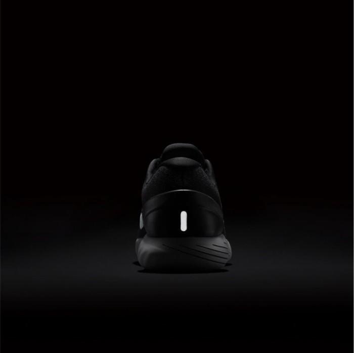 a5b6f5c44294a Nike Lunarglide 9 black dark grey wolf grey white (men) (904715-001)  starting from £ 72.00 (2019)