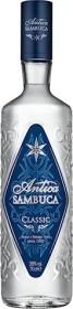 Antica Sambuca Classic 700ml
