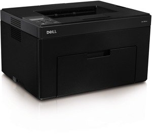 Dell 1350CNW, colour laser (210-33759/210-38072)