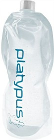 Platypus Platy 2l Trinkflasche