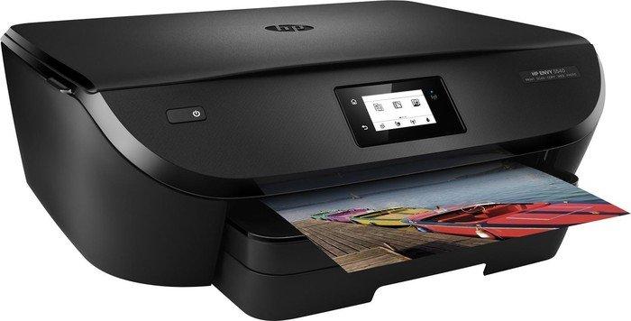 HP Envy 5540, ink (G0V53A)