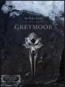 The Elder Scrolls: Online - Greymoor (PS4)