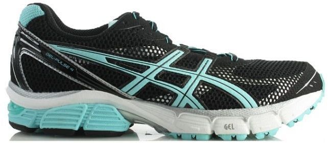Asics Gel-Pulse 4 (Damen) ab € 60,00