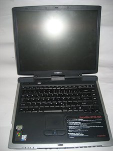 Toshiba Satellite 2410-404 -- http://bepixelung.org/11158