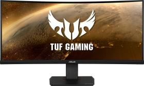 "ASUS TUF Gaming VG35VQ, 35"" (90LM0520-B01170)"