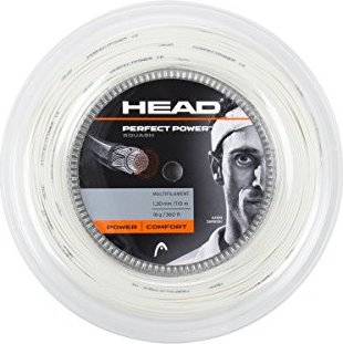 Head perfect Power 110m (reel) -- via Amazon Partnerprogramm
