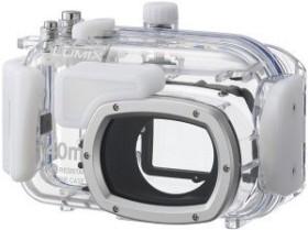 Panasonic DMW-MCTZ1E