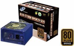 FSP Blue Storm Bronze 500W ATX 2.3