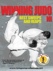 Kampfsport Judo: Winning Judo (DVD)