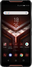 ASUS ROG Phone ZS600KL 128GB schwarz (90AZ01Q1-M00380)