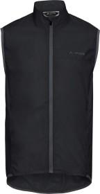 VauDe Air III cycling vest black (men) (40812-010)