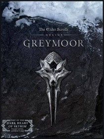 The Elder Scrolls: Online - Greymoor - Collector's Edition (MMOG) (PC)