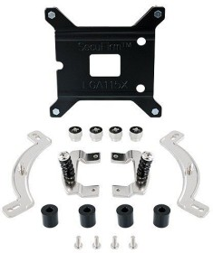 Noctua NM-i115x Mounting Kit [Sockel 1150/1151/1155/1156]
