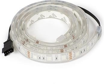 Phanteks LED-Strip 100cm multicolor, LED stripes (PH-LEDKT_M1)