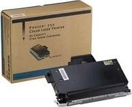 Xerox 016-1687-00 toner żółty -- via Amazon Partnerprogramm