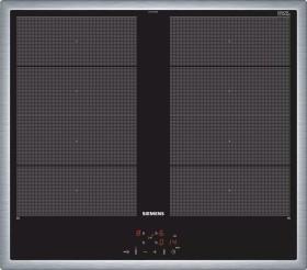 Siemens iQ700 EY645CXB1E Induktionskochfeld