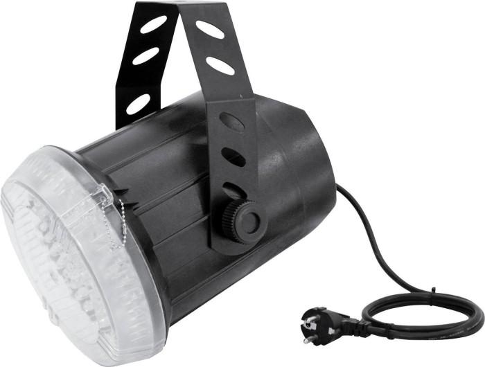 Eurolite LED Techno Strobe 500 Sound (52200835)