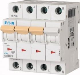 Eaton PLSM-B13/3N (242515)