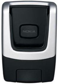 Nokia CR-43 Gerätehalter