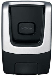 Nokia CR-43 device holder