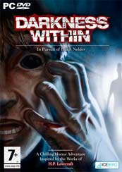 Darkness Within (PC)