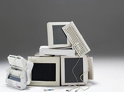 Xerox 016-1657-00 toner błękitny wysoka pojemność -- via Amazon Partnerprogramm